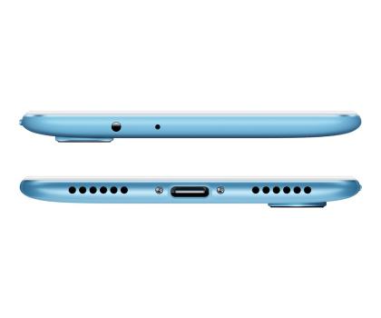 Xiaomi Mi A2 4/64GB Blue -440604 - Zdjęcie 4