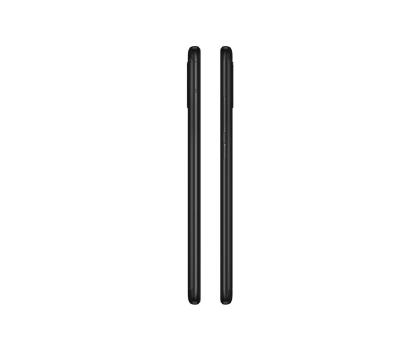 Xiaomi Mi A2 Lite 4/64GB Black-437482 - Zdjęcie 4