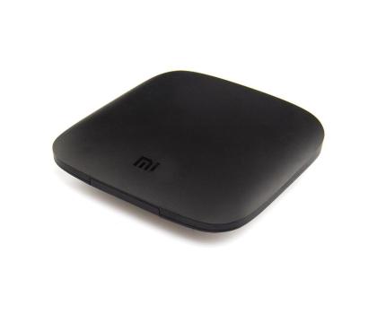 Xiaomi Mi Box 4K-347157 - Zdjęcie 2
