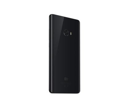 Xiaomi Mi Note 2 128GB Dual SIM LTE Piano Black-368840 - Zdjęcie 5