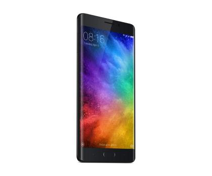 Xiaomi Mi Note 2 128GB Dual SIM LTE Piano Black-368840 - Zdjęcie 2