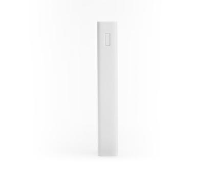 Xiaomi Power Bank 20000 mAh biały-368758 - Zdjęcie 2