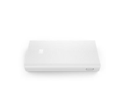 Xiaomi Power Bank 20000 mAh biały-368758 - Zdjęcie 3