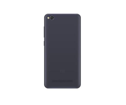 Xiaomi Redmi 4A 16GB Dual SIM LTE Grey-408730 - Zdjęcie 3