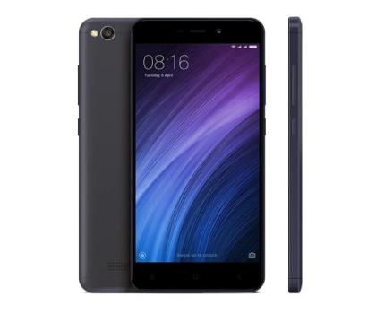 Xiaomi Redmi 4A 32GB Dual SIM LTE Dark Grey-357619 - Zdjęcie 6