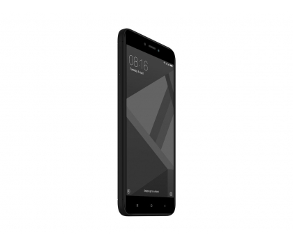 Xiaomi Redmi 4X 32GB Dual SIM LTE Black-361733 - Zdjęcie 4