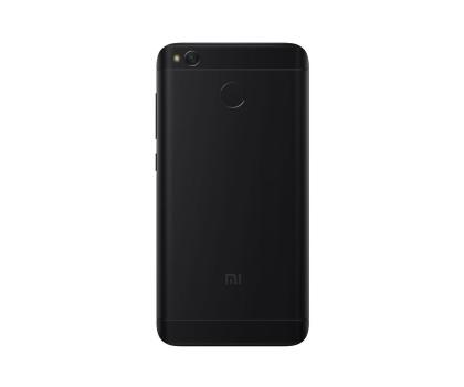 Xiaomi Redmi 4X 32GB Dual SIM LTE Black-361733 - Zdjęcie 3