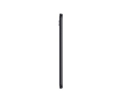 Xiaomi Redmi 5 Plus 64GB Dual SIM LTE Black-408131 - Zdjęcie 5