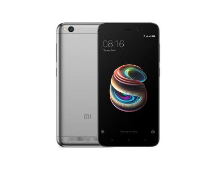 Xiaomi Redmi 5A 16GB Dual SIM LTE Grey