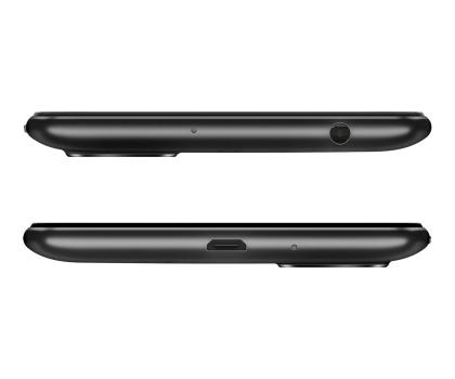 Xiaomi Redmi 6A 16GB Dual SIM LTE Black-437403 - Zdjęcie 4