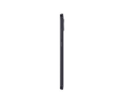 Xiaomi Redmi Note 5 4/64GB Black -429745 - Zdjęcie 6