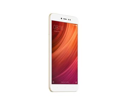Xiaomi Redmi Note 5A Prime 32GB Dual SIM LTE Gold-401570 - Zdjęcie 3