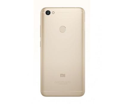 Xiaomi Redmi Note 5A Prime 32GB Dual SIM LTE Gold-401570 - Zdjęcie 2