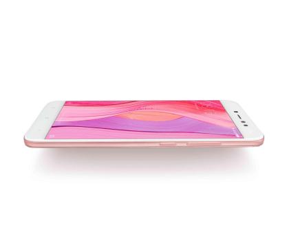 Xiaomi Redmi Note 5A Prime 32GB Dual SIM LTE Rose Gold-401572 - Zdjęcie 4