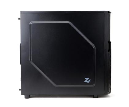 Zalman Z1 USB 3.0-173976 - Zdjęcie 6