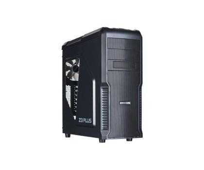 Zalman Z3 PLUS USB 3.0 czarna-159697 - Zdjęcie 1