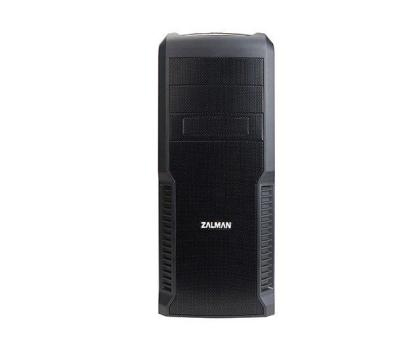Zalman Z3 PLUS USB 3.0 czarna-159697 - Zdjęcie 6