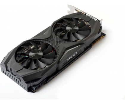 Zotac GeForce GTX 1070 8GB GDDR5 -387531 - Zdjęcie 3