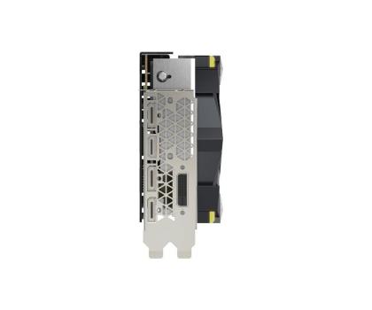 Zotac GeForce GTX 1080 Ti Extreme Edition 11GB GDDR5X-399810 - Zdjęcie 5