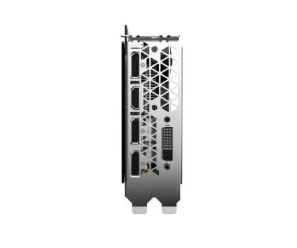 Zotac Geforce GTX 1080 Ti MINI 11GB GDDR5X-387581 - Zdjęcie 5