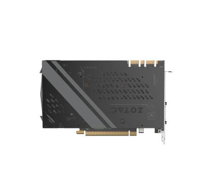 Zotac Geforce GTX 1080 Ti MINI 11GB GDDR5X-387581 - Zdjęcie 6
