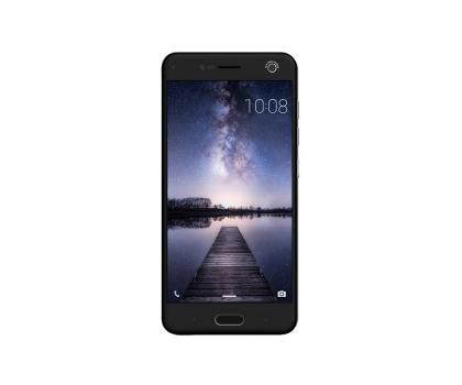 ZTE Blade V8 32GB Dual SIM LTE szary-384182 - Zdjęcie 2