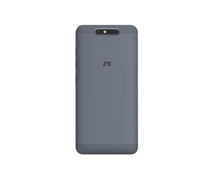 ZTE Blade V8 32GB Dual SIM LTE szary-384182 - Zdjęcie 3