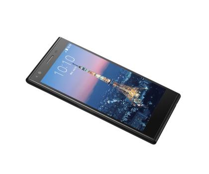 ZTE Blade VEC 4G LTE czarny-217170 - Zdjęcie 2
