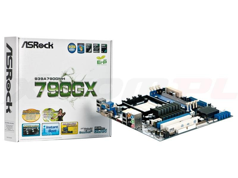 ASROCK 939A790GMH WINDOWS 8 DRIVER