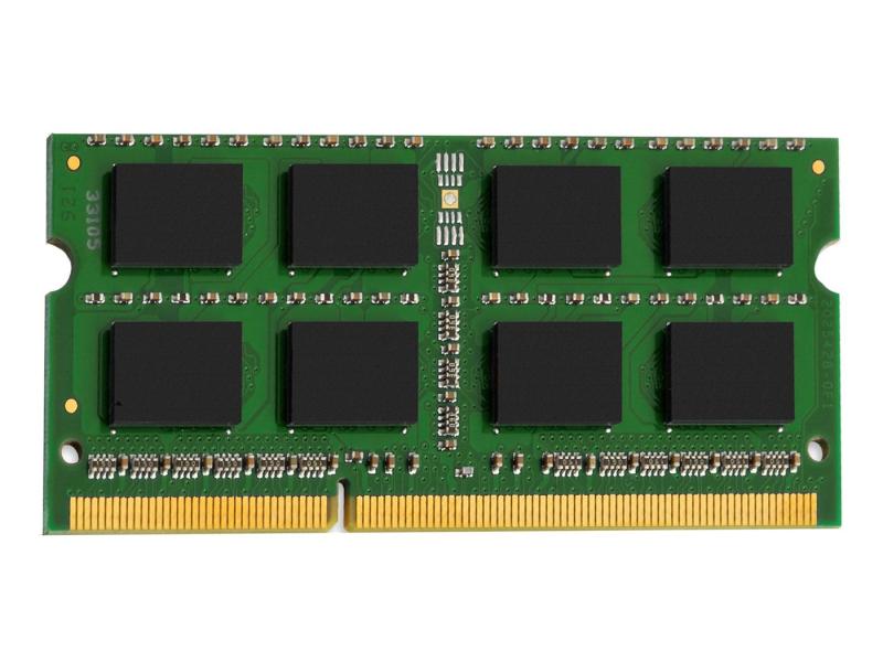 L750-0L8 L750-0LN 4GB 1X4GB Memory RAM 4 Toshiba Satellite L750-0DN L750-0L7