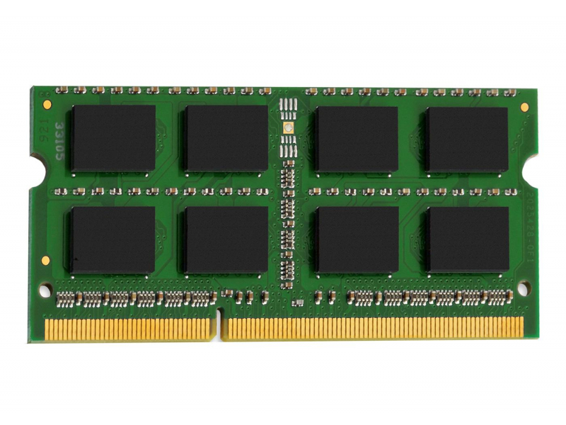 4GB RAM MEMORY FOR TOSHIBA SATELLITE P70-A-01Y L870-147 L830-10F L755-15R