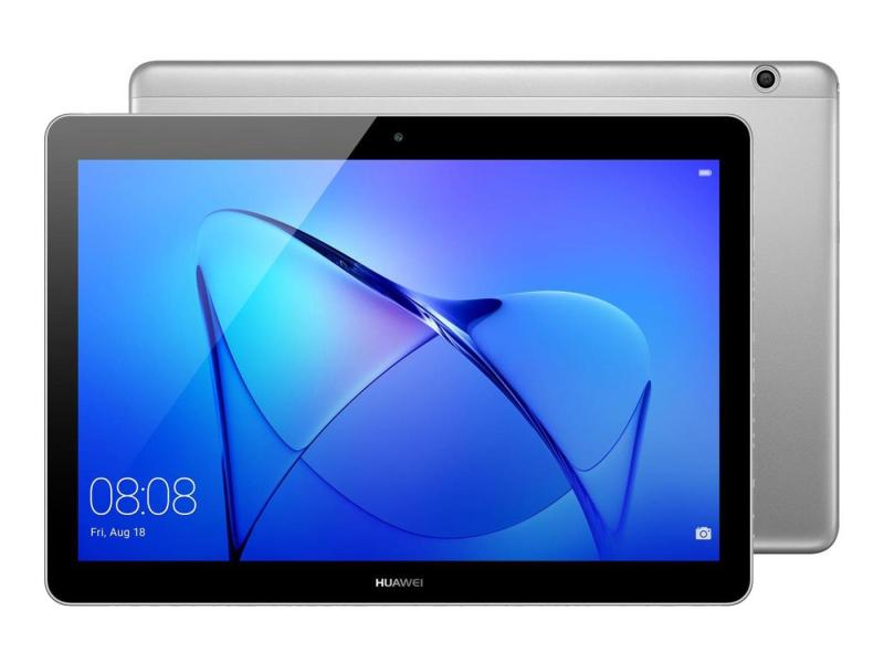 tablet Huawei MediaPad T3 10.0 WiFi