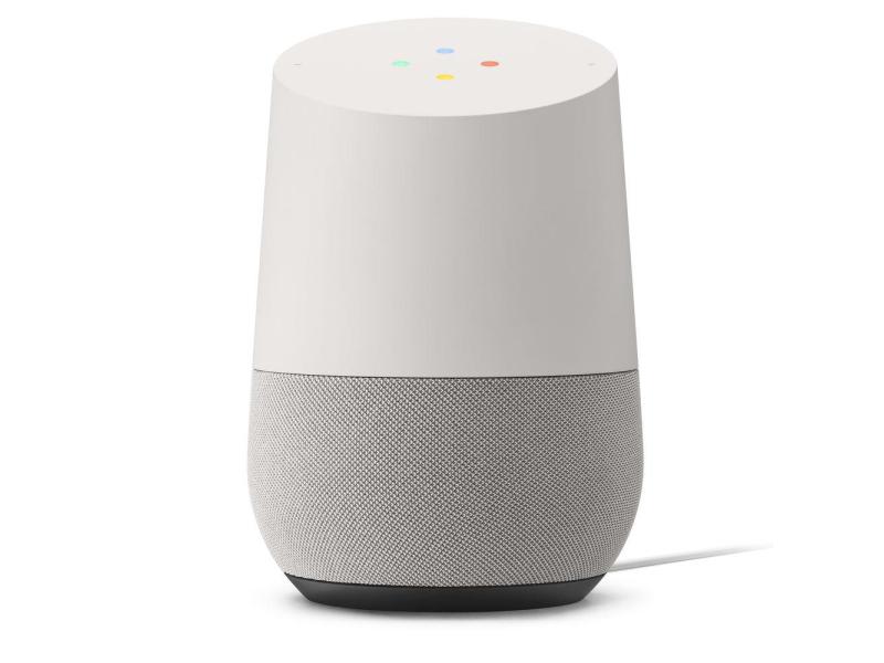 Google Home Inteligentny Głośnik OEM