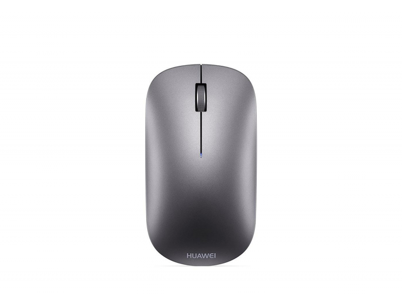 Huawei Bluetooth Mouse AF30