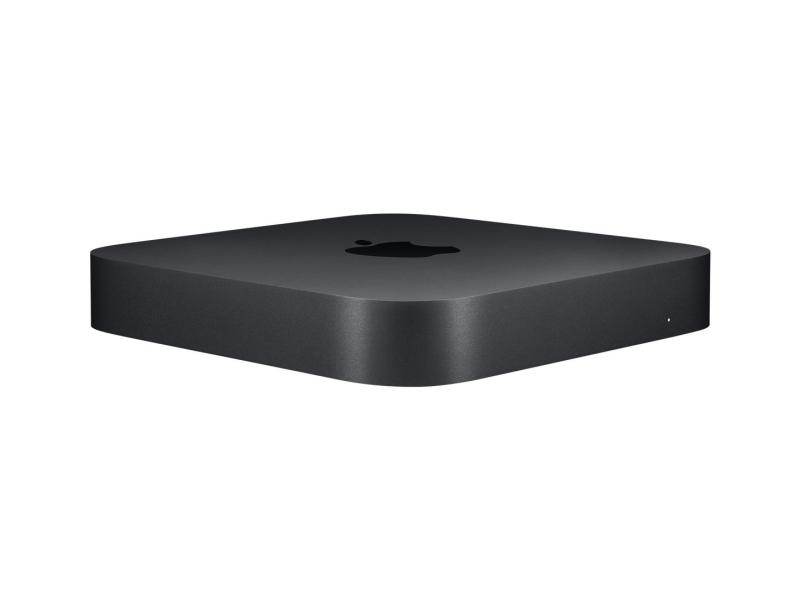 Apple Mac Mini i3 3.6GHz/8GB/256GB SSD/UHD Graphics 630