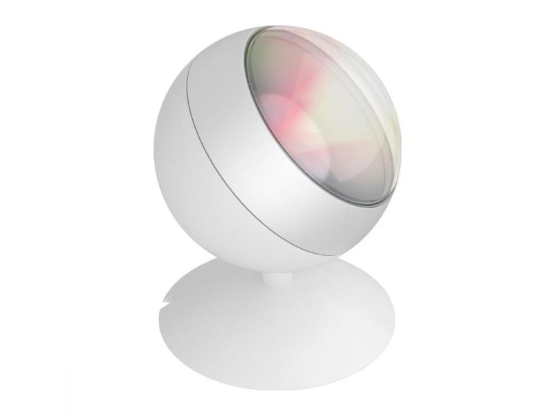 WiZ Quest Colors RGB LED QUEWZ-01 (710lm)