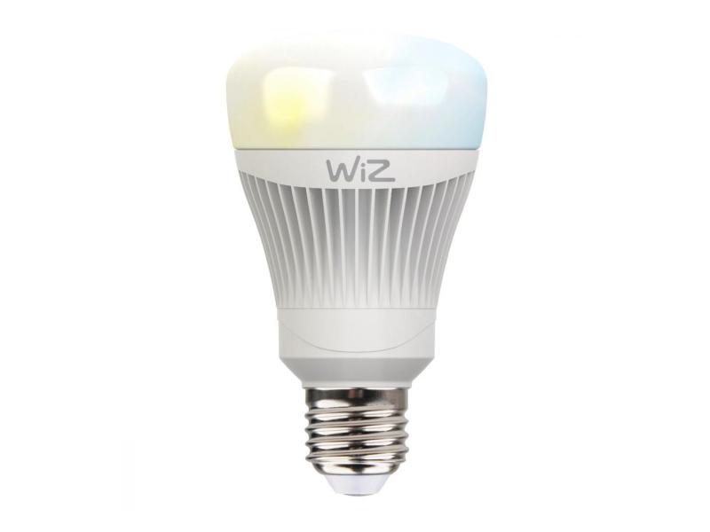WiZ Whites LED WiZ60 TW (E27/806lm)