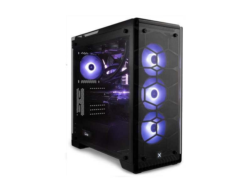 x-kom G4M3R 600 i9-10900K/64GB/500+1TB/RTX3090
