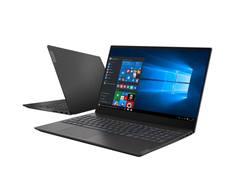 Lenovo IdeaPad S340-15 i5-8256U/8GB/256/Win10