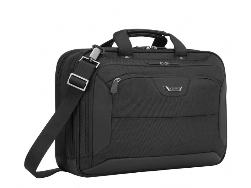 Targus Corporate Traveller 15.6
