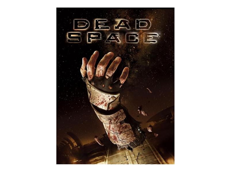 PC Dead Space Orgin ESD Origin