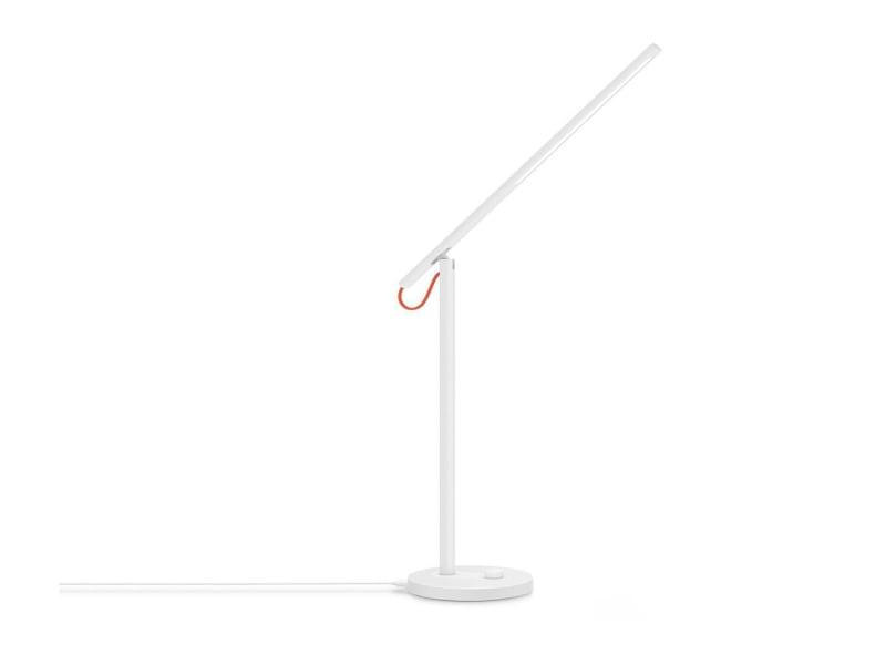 Xiaomi Mi LED Desk Lamp lampka biurkowa