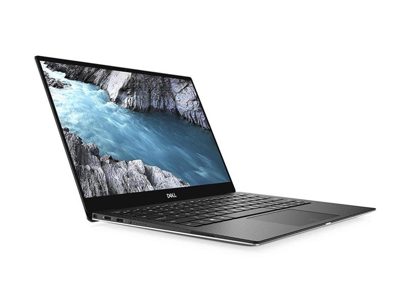 Dell XPS 13 9380i7-8565U/16GB/512/Win10