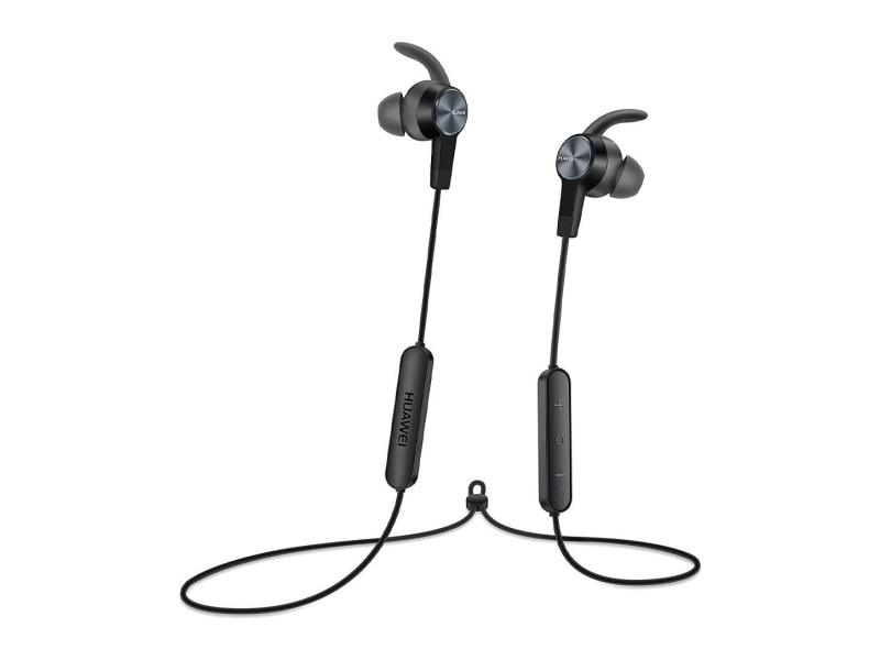Bezprzewodowe słuchawki Huawei