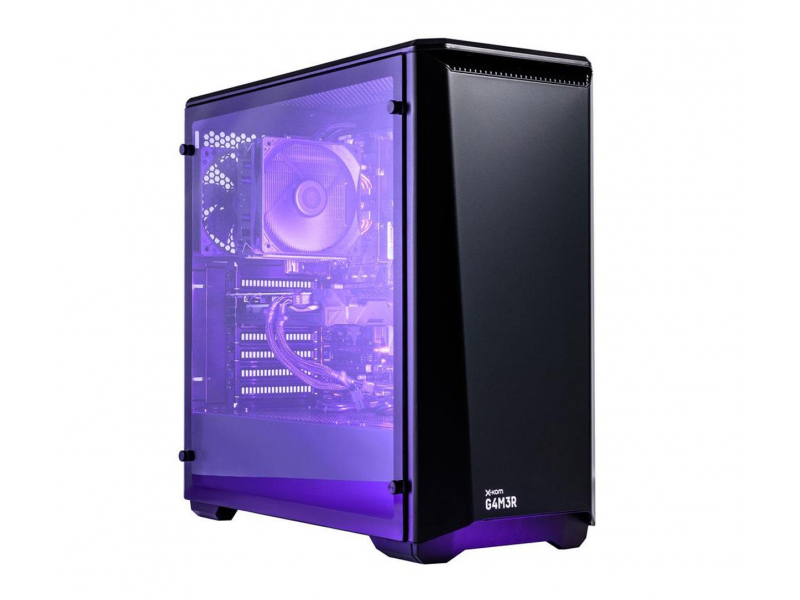 x-kom G4M3R 500 i5-9400F/16GB/480/W10X/RTX2060