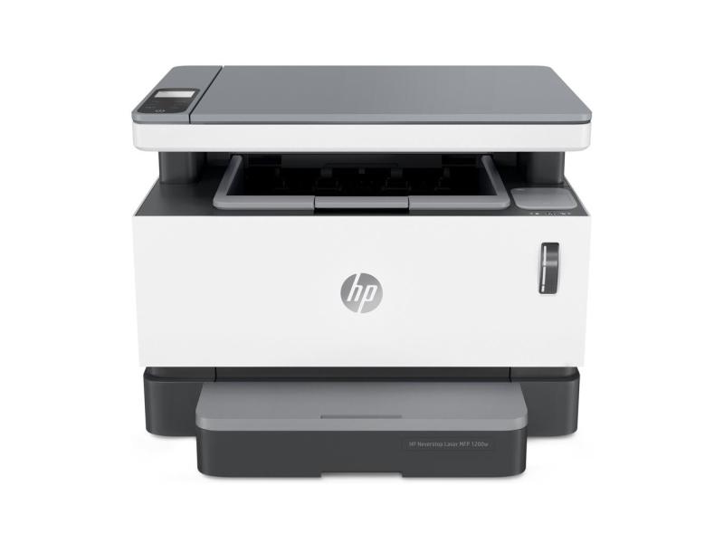 HP Neverstop 1200w