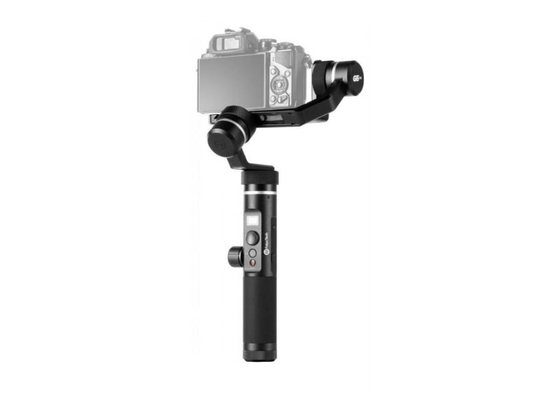 Feiyu-Tech G6 Plus z adapterem