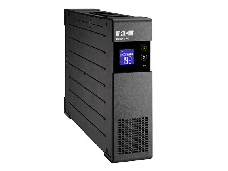 EATON Ellipse Pro 1200 (1200VA/750W, 8xFR)
