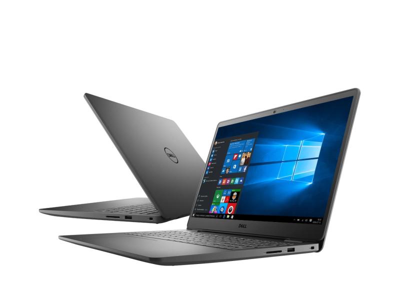 Dell Vostro 3500 i7-1165G7/8GB/512/Win10P