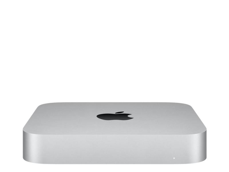 Apple Mac Mini M1/8GB/256GB SSD